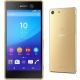 Sony bolsters Xperia range with M4 Aqua and M5