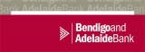 TestPlant test automation solution deployed by Bendigo and Adelaide Bank