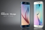 Vodafone enters Galaxy S6 pre-order scrum