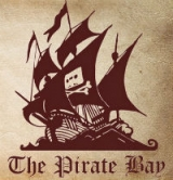 ISPs to block pirate websites - lots of them