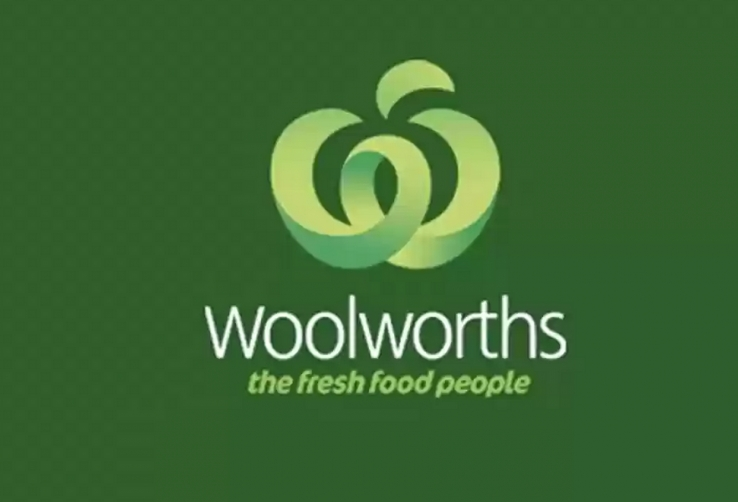 Woolworths smashes Windows and switches to Chrome OS