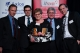 Prestigious Help Desk Team Project of the Year Gong For Queensland University of Technology