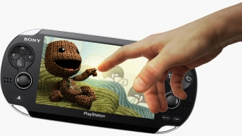 Review: Little Big Planet – PS Vita