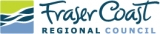 Fraser Coast Council reduces outage risks with Nutanix deployment