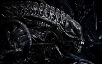 Quick Hits: Aliens: Colonial Marines