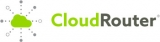CloudRouter project to develop software-based secure router
