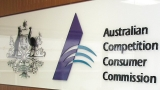 TPG in massive court win against ACCC