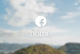 Is anyone Home at Facebook?
