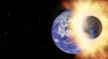 NASA video: Why the Earth didn't end on 12/21/2012