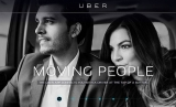 Uber is uber-happy with proposed competition changes