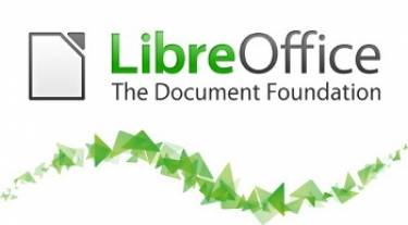 LibreOffice releases new, faster version