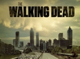 Walking Dead in Australia