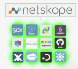Netskope adds safety to enterprise cloud use