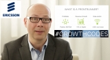 VIDEO: Ericsson cracks the code to successful telco growth