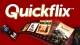 Quickflix rejigs business model