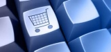Manufacturers lag in e-commerce adoption
