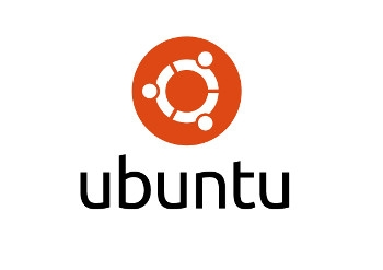 Next Ubuntu release to have Mir as default