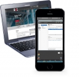 Parallels picks up 2X Software