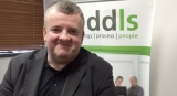 VIDEO Interview: DDLS, learning solutions with a dynamic dimension