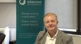 VIDEOS, INTERVIEW: We talk digital marketing with Sitecore's Australian MD, Rob Holliday