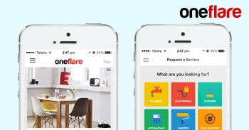 Disruptive Aussie Startup Taking on Pinterest