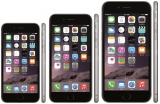 Back to the future –Apple and the 4 inch iPhone 6