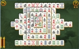Review – Mahjong for Android