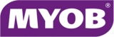 MYOB demands users upgrade Microsoft software
