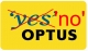 Optus customer privacy craptus!