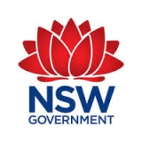 The NSW Government wants you to have a say