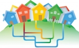 Google Fibre project scaled back