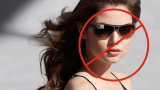 Google Glass: time for a Glass-Action Lawsuit?
