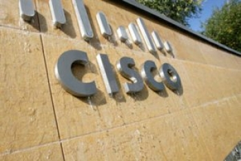 Cisco buying more cloud companies