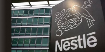 GSI and Nestlé Australia achieve 'world-first' global data synchronisation