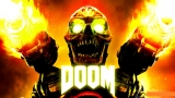 Quick Review: Doom – What were they thinking?