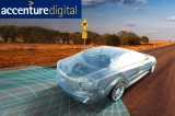 VIDEO: Autonomous vehicles are in Australia right now, but what of the future?