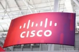 Cisco to Acquire OpenDNS for US$635 million