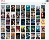Netflix Australia content and pricing leaked?