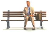 Alibaba - world's biggest IPO inspired by Forest Gump