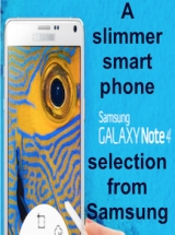 Samsung to streamline smartphone selection by 30%