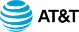 AT&T joins Linux Foundation as platinum member