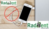 Radient to 'recycle wasted RF waves' to recharge your battery