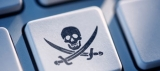 Choice slams 'medieval' anti-piracy scheme