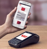 Westpac puts Tap and Pay on Galaxy S6