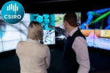 VIDEO: CSIRO's six big plans for its future