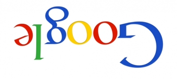Google's self-inflicted global outage