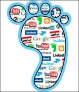 Beware your digital footprint