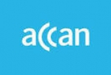 Future of ACCAN under a cloud with govt telecoms review