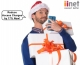 iiNet says fixed line costs should decrease, not increase