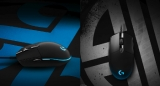 New Logitech G mouse, keyboard target eSports pros